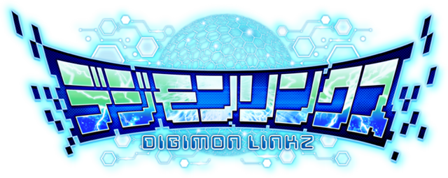 File:Digimon Linkz Logo.png
