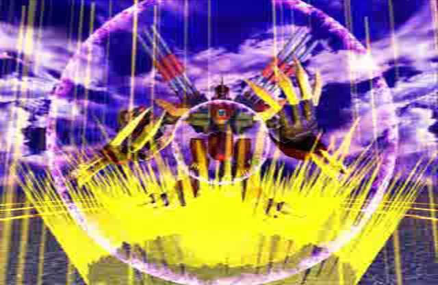 File:Destromon 1.png