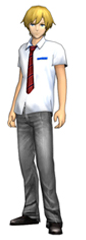 File:Thomas H. Norstein (School Uniform) dm.png