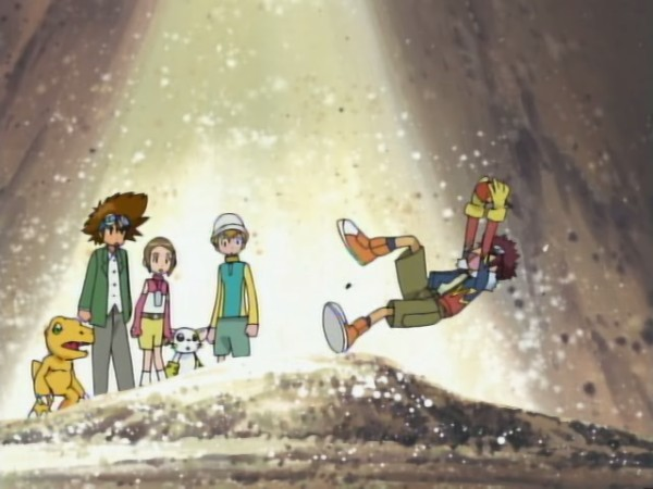 File:Adventure 02 Epi01-4.jpg