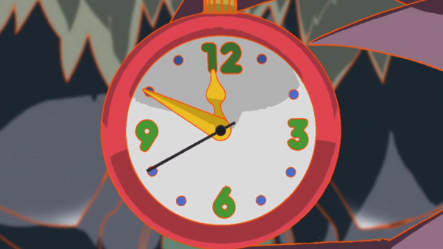 File:M2 Diaboromon's clock.png
