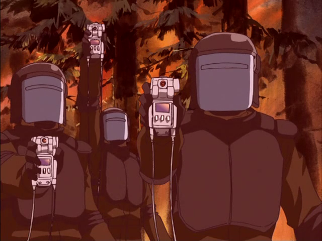 File:Kurata's Digivice (Troops) t.png