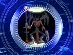 DigiAnalyserFrontier-SkullSatamon