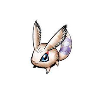 File:Kyaromon b 2.jpg