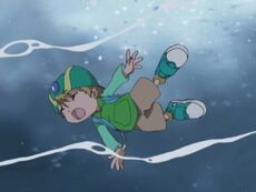 List of Digimon Adventure episodes 36
