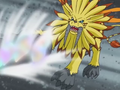 SaberLeomon's Howling Crusher AttackAnimation.png