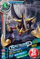 DeadlyAxemon D4-29 (SDT).png