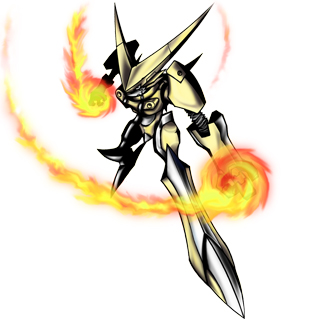 File:OmniShoutmon b.jpg