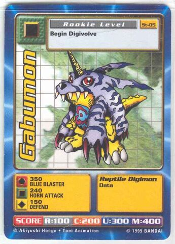 File:Gabumon St-05 (DB).jpg