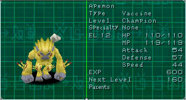 File:Apemon dw2.jpg