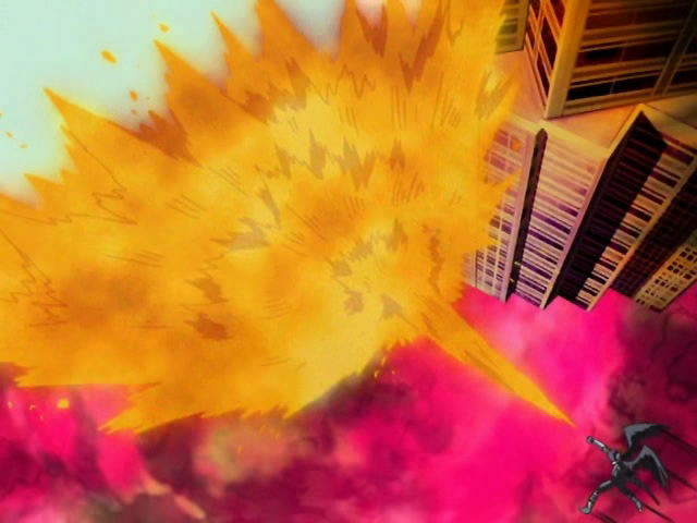 File:List of Digimon Tamers episodes 48.jpg