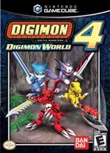 File:Digimonworld4.jpg