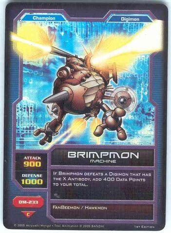 File:Brimpmon DM-233 (DC).jpg
