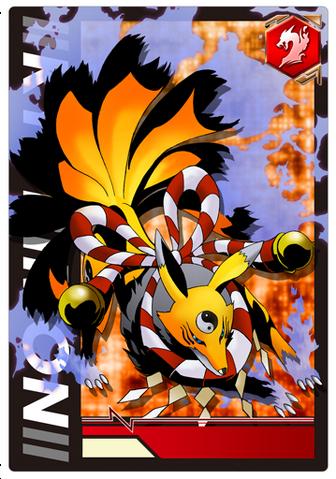 File:Kyubimon 3-004 (DCr).png