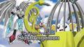 6-15 Analyzer-EN SlushAngemon.png