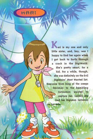 File:Digimon character guide Kari.jpg