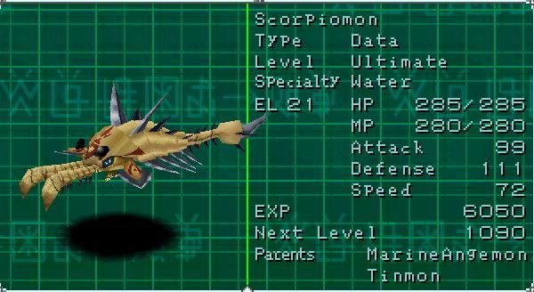 File:Scorpiomon dw2.jpg