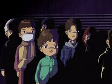 List of Digimon Adventure 02 episodes 44