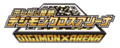 X arena console logo.png