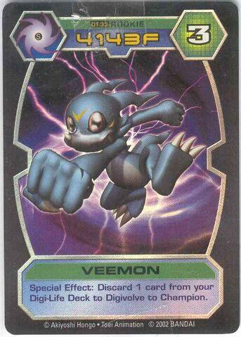 File:Veemon DT-33 (DT).jpg