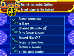File:Digimon World Dawn UQ08.png