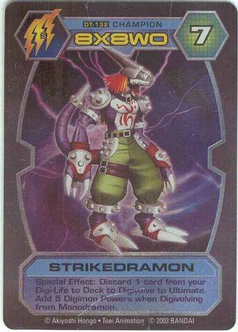 File:Strikedramon DT-132 (DT).jpg