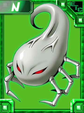File:Arkadimon (Baby) EX 1143 (DCo).jpg