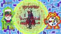 DigimonIntroductionCorner-Myotismon 1.png