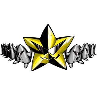 Starmons b