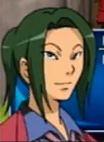 File:Kosaburo icon.png