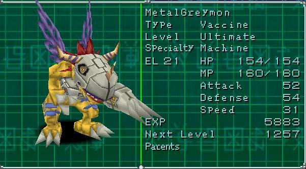 File:MetalGreymon dw2.jpg