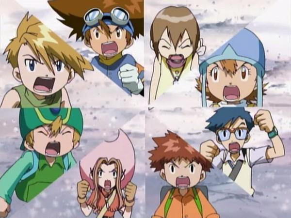 File:List of Digimon Adventure episodes 39.jpg