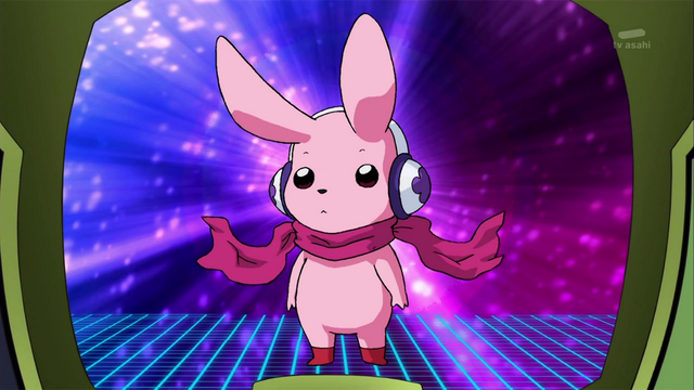File:EnemySearch-Cutemon.png