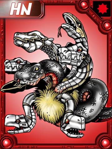 File:Orochimon 18 (DCo).jpg