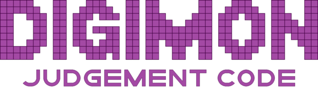 File:Digimon Judgement Code.png