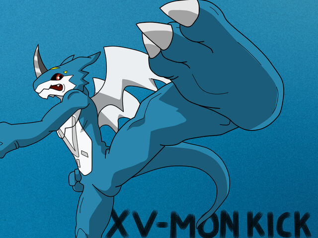 File:Exveemon kick.jpeg