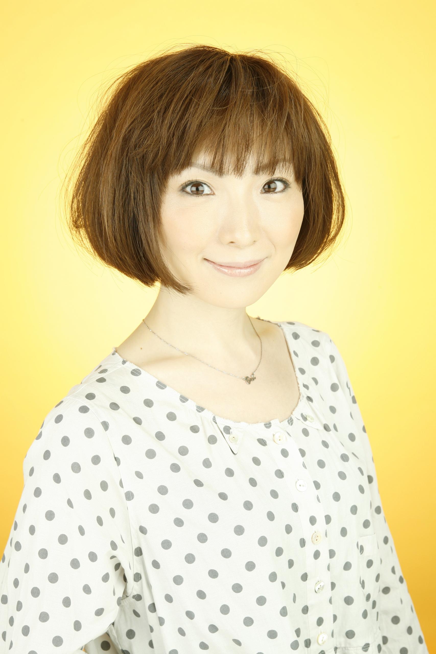 File:Fumiko Orikasa.png