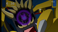 Darkness Loader (Apollomon) t.png