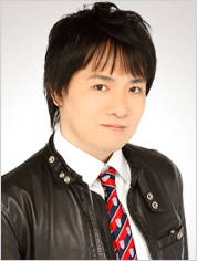 File:Takahiro Mizushima.jpg