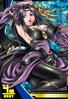 Lilithmon 1-104 (DJ)