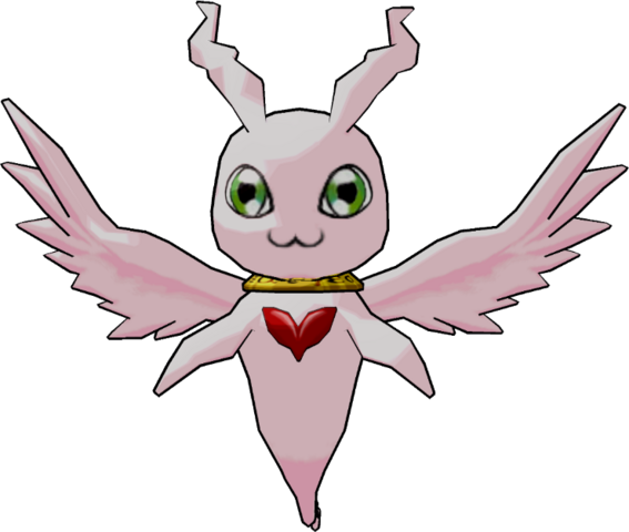 File:MarineAngemon dwds.png