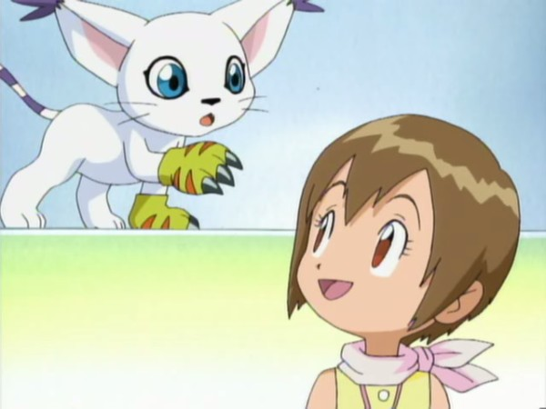 File:List of Digimon Adventure episodes 32.jpg