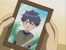 List of Digimon Adventure 02 episodes 23