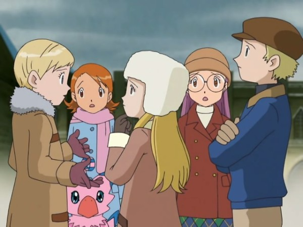 File:Adventure 02 Epi42-4.jpg