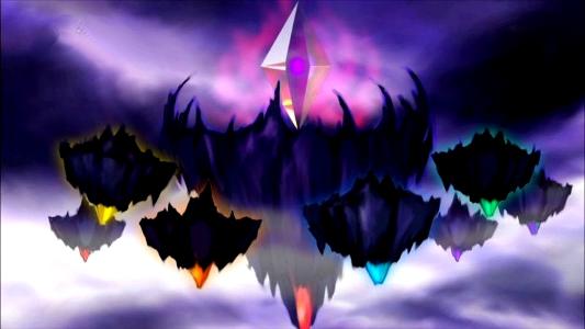 File:Seven Kingdoms.jpg