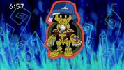 DigimonIntroductionCorner-MetallifeKuwagamon 3