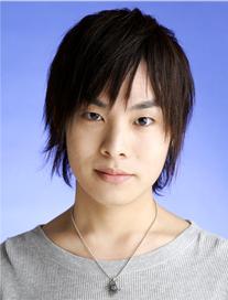 File:Nobuhiko Okamoto.png