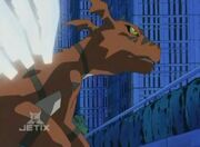 Tamers Ep08-5