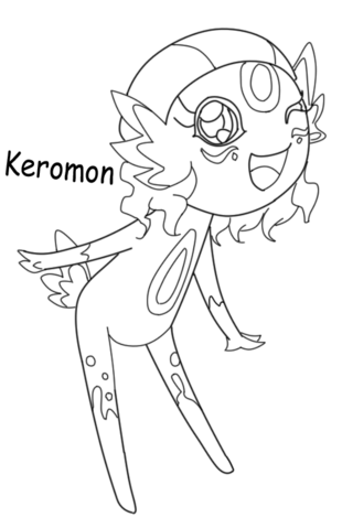 File:Keromon.png