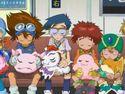List of Digimon Adventure episodes 30